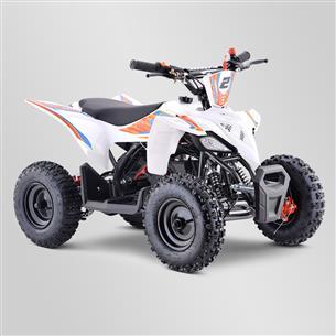 pocket-quad-enfant-49cc-apollo-sano-cobra-2022-orange