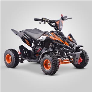 pocket-quad-enfant-49cc-smallmx-vx-4-orange