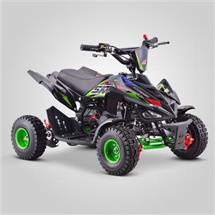 pocket-quad-enfant-49cc-smallmx-vx-4-vert