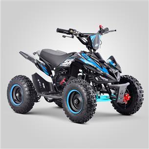 pocket-quad-enfant-49cc-smx-vx-6-bleu