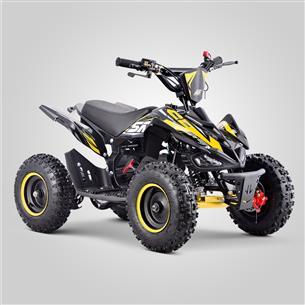 pocket-quad-enfant-49cc-smx-vx-6-jaune