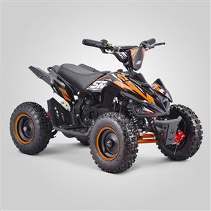 pocket-quad-enfant-800w-smallmx-vx-6-orange
