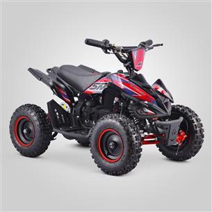 pocket-quad-enfant-800w-smallmx-vx-6-rouge