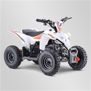 pocket-quad-enfant-electrique-800w-apollo-sano-cobra-2022-orange