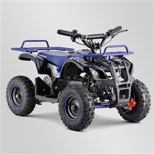 pocket-quad-enfant-electrique-800w-smx-ranger-6-bleu