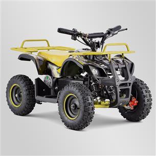 pocket-quad-enfant-electrique-800w-smx-ranger-6-jaune