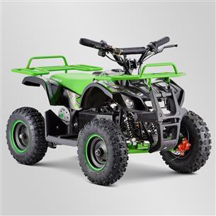 pocket-quad-enfant-electrique-800w-smx-ranger-6-vert