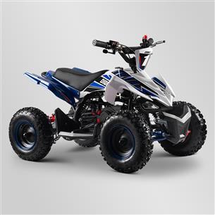 pocket-quad-enfant-flip-49cc-bleu