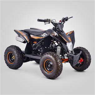 quad-enfant-110cc-smallmx-frx-orange