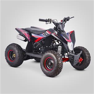 quad-enfant-110cc-smallmx-frx-rouge