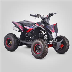quad-enfant-110cc-smx-frx-rouge