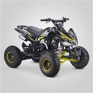 quad-enfant-110cc-smx-hrx-jaune