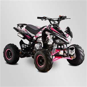 quad-enfant-110cc-typhon-rose