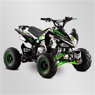 quad-enfant-110cc-typhon-vert