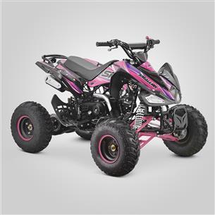 quad-enfant-125cc-smallmx-hrx-rose