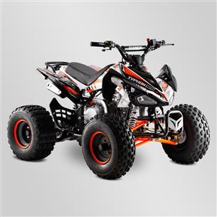 quad-enfant-125cc-typhon-orange