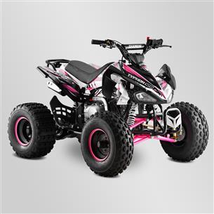 quad-enfant-125cc-typhon-rose