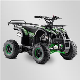 quad-enfant-rino-110cc-vert
