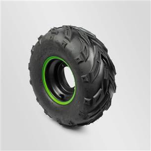 roue-quad-arriere-droit-verte-7