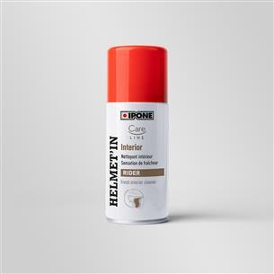 spray-nettoyant-interieur-casque-ipone-helmetin