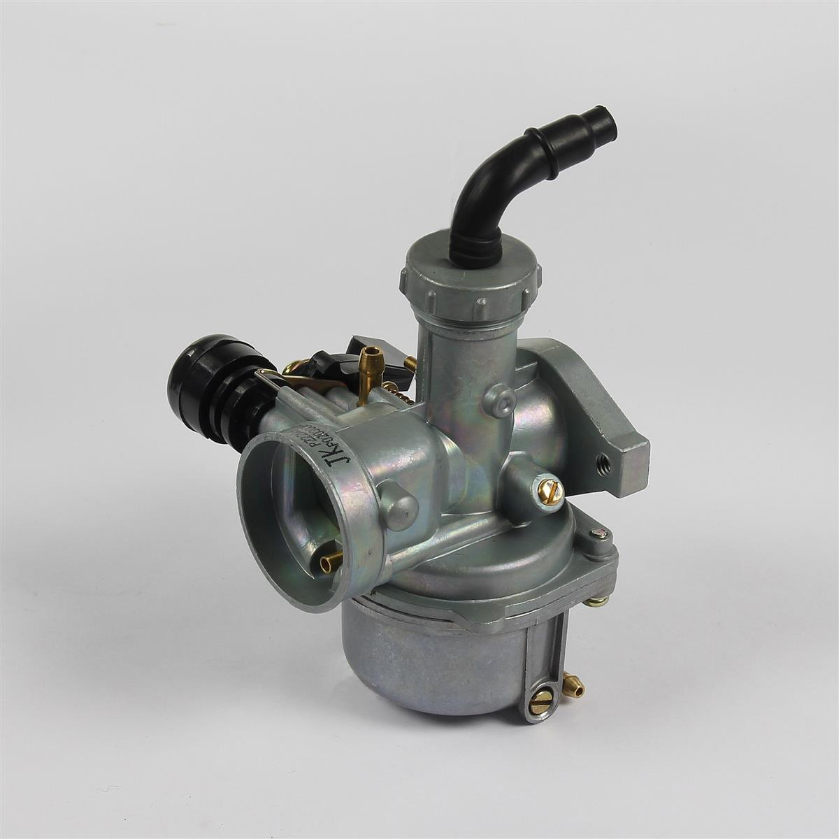 Pit Bike Carby id, what carby is this ? Carburetor, Carb, Mikuni