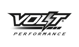 VOLT PERFORMANCE