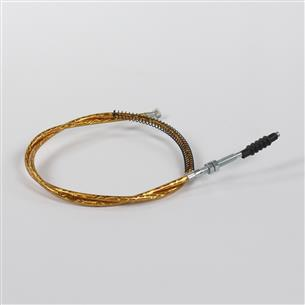 cable-dembrayage-930mm-1000mm-jaune