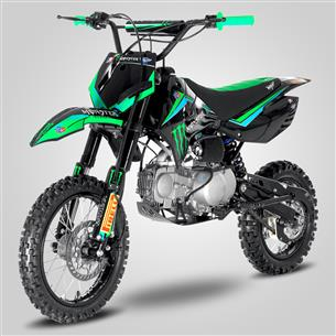 pit-bike-mx-125cc-12-14-monster-2017