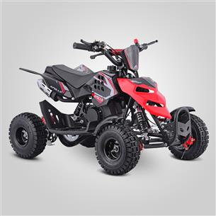 pocket-quad-enfant-apollo-gravity-rouge-50cc
