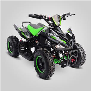 pocket-quad-enfant-apollo-viper-vert-800w