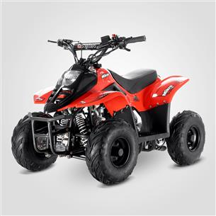 quad-apollo-mikro-rouge-110cc