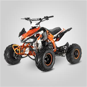 quad-apollo-urricane-orange-110cc