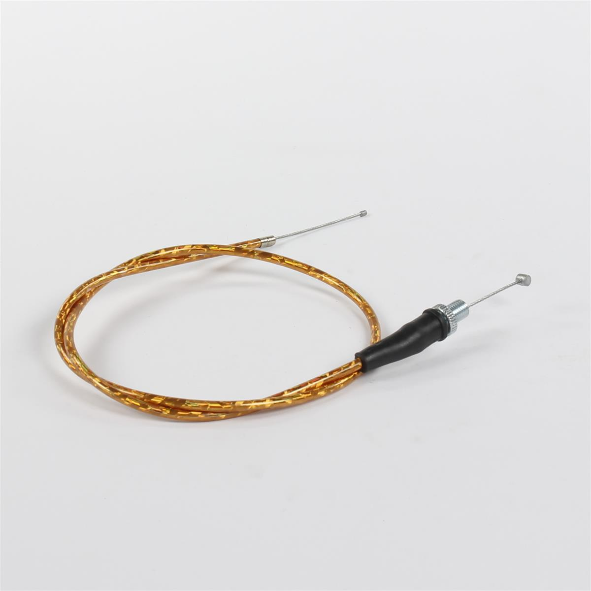 cable-daccelerateur-850mm-970mm-jaune