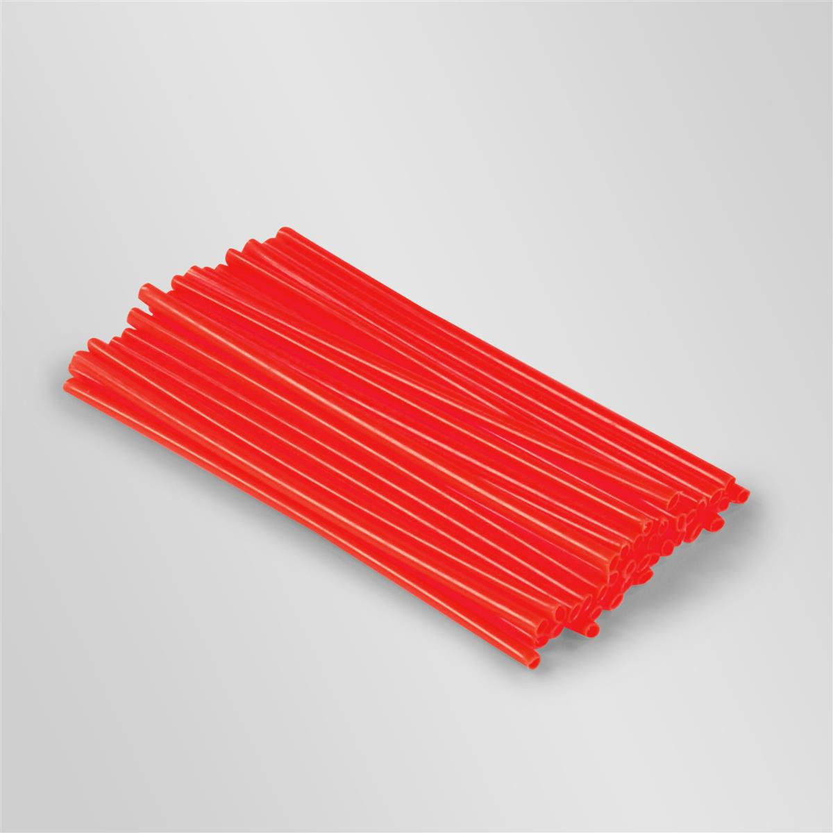 couvres-rayons-fluo-32-pcs-rouge-pitbike-dirtbike