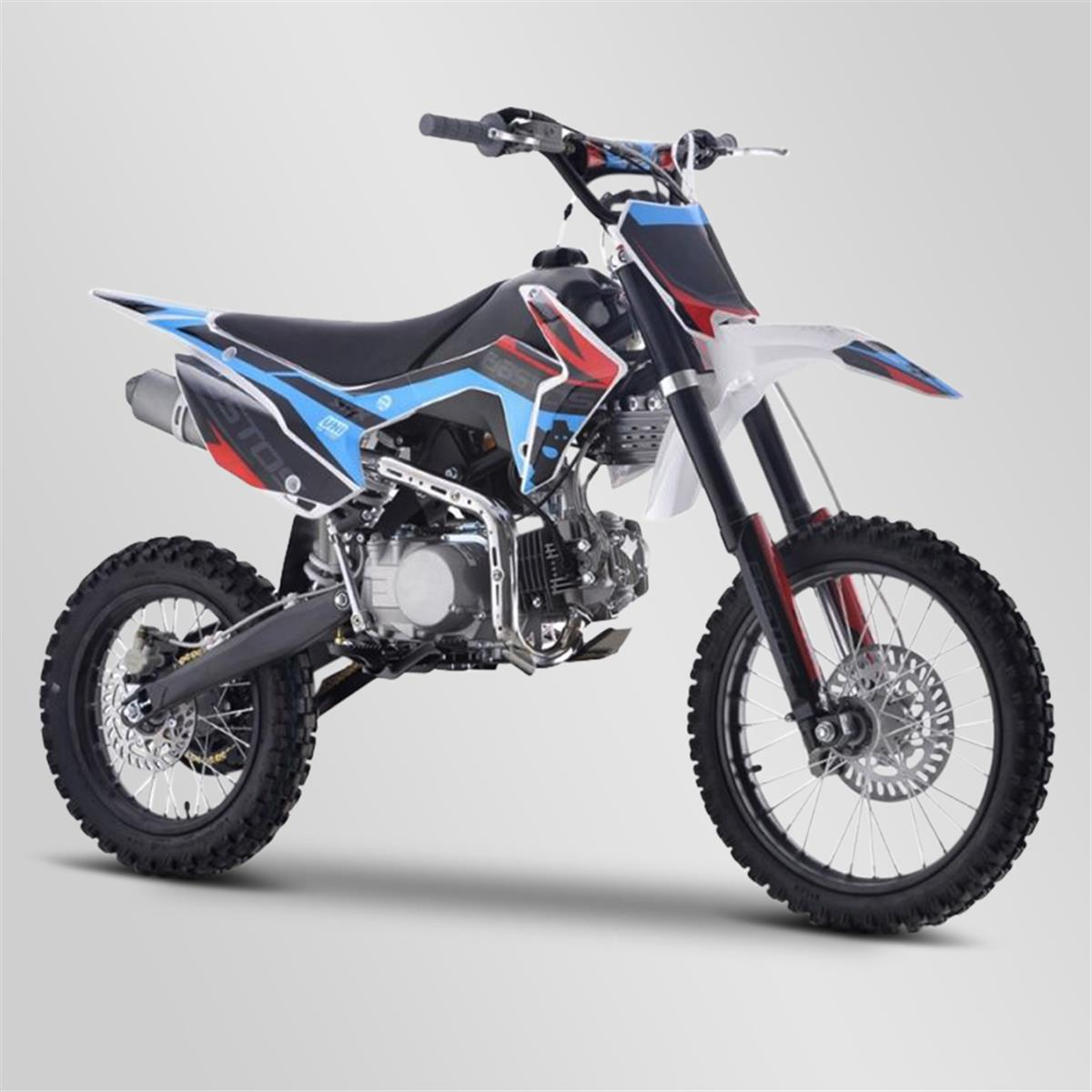 dirt-bike-bastos-bs-125cc-12-14-2020
