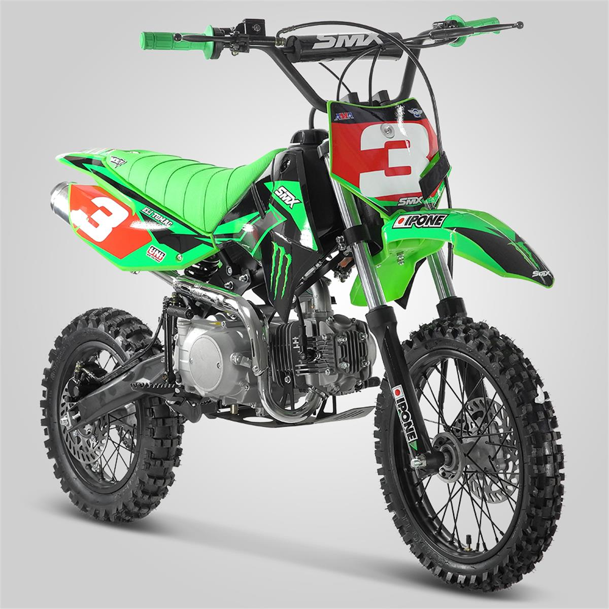 dirt-bike-lx-factory-125cc-12-14-monster-vert-2019-pit-bike-pas-cher