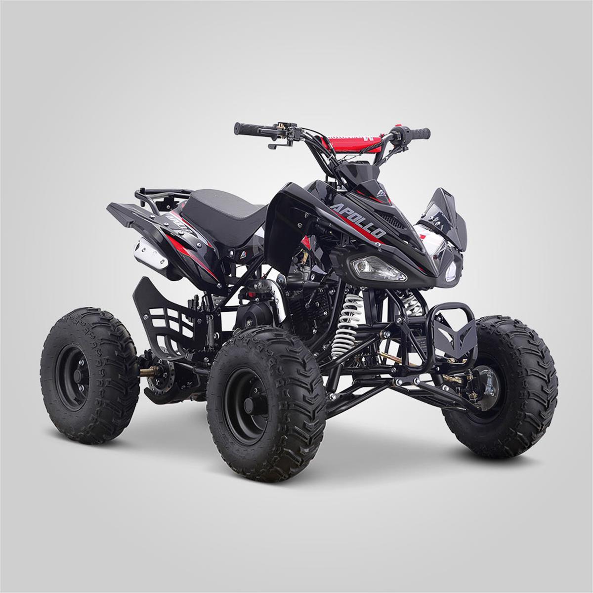 kit deco pour quad de loisirs 110cc 125cc smallmx dirt bike pit bike quads minimoto. Black Bedroom Furniture Sets. Home Design Ideas