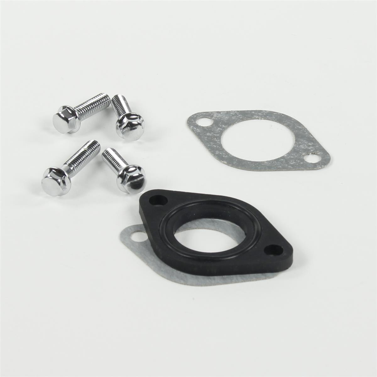 kit-joint-pipe-admission-26mm-dirtbike