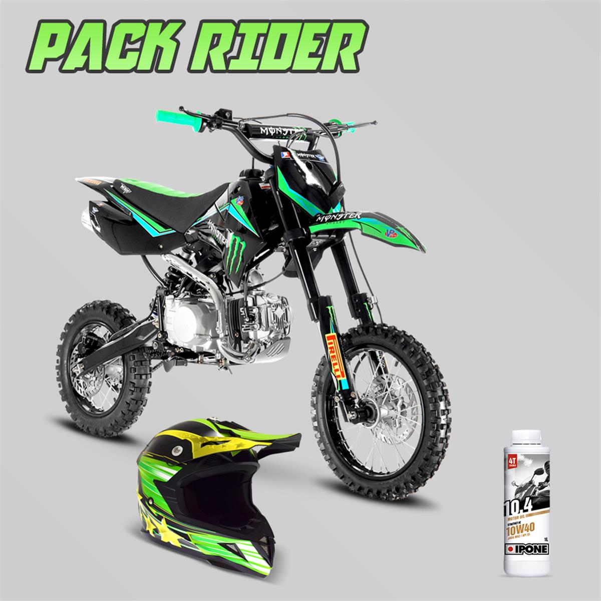 pit bike 125cc dirt bike adulte et enfant small mx smallmx dirt bike pit bike quads minimoto. Black Bedroom Furniture Sets. Home Design Ideas