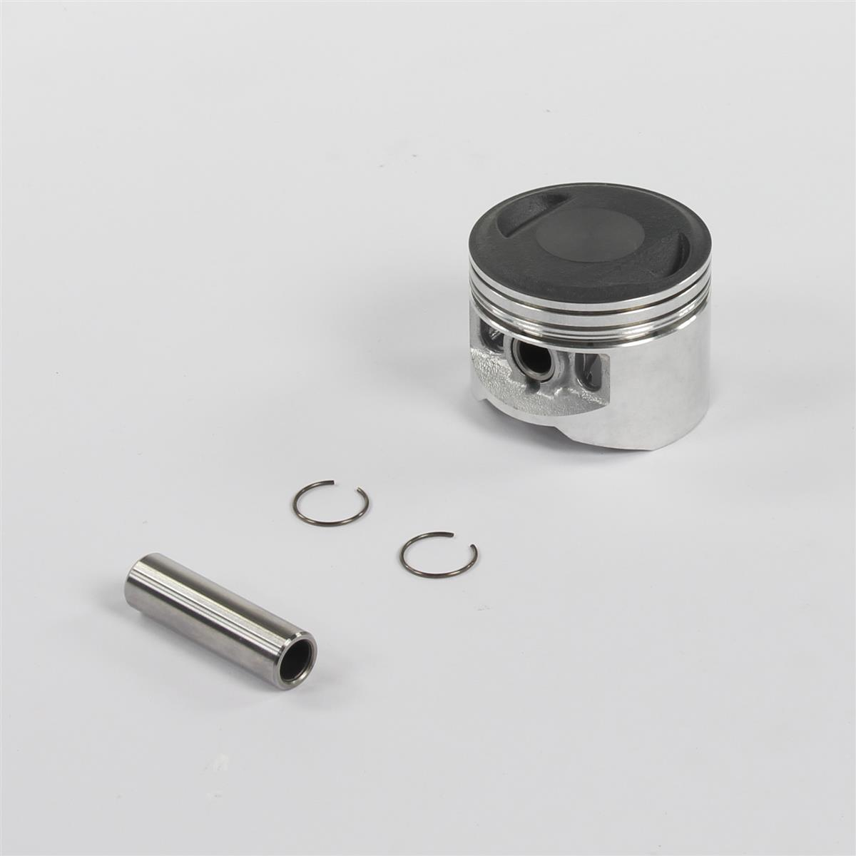 piston-140cc-149cc-yx-56mm-o13mm