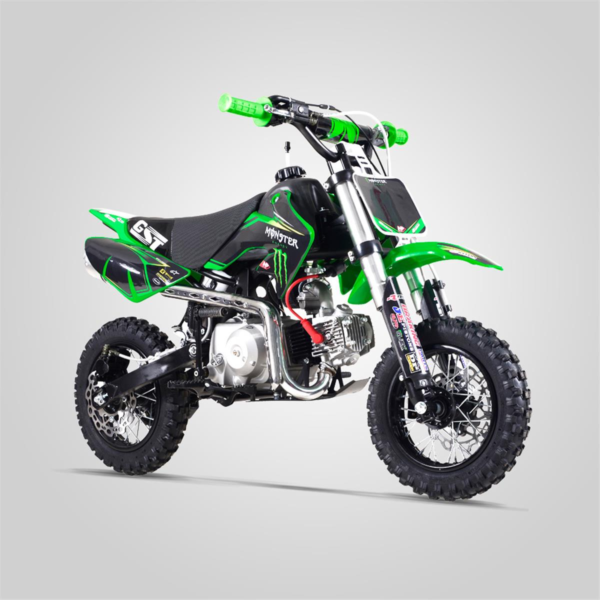 dirt bike gunshot 88cc gamme gunshot sur small mx smallmx dirt bike pit bike quads minimoto. Black Bedroom Furniture Sets. Home Design Ideas