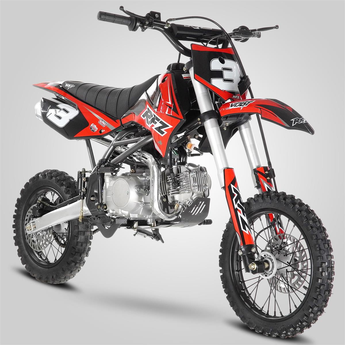pit-bike-rfz-apollo-expert-125cc-12-14-2018-dirtbike125