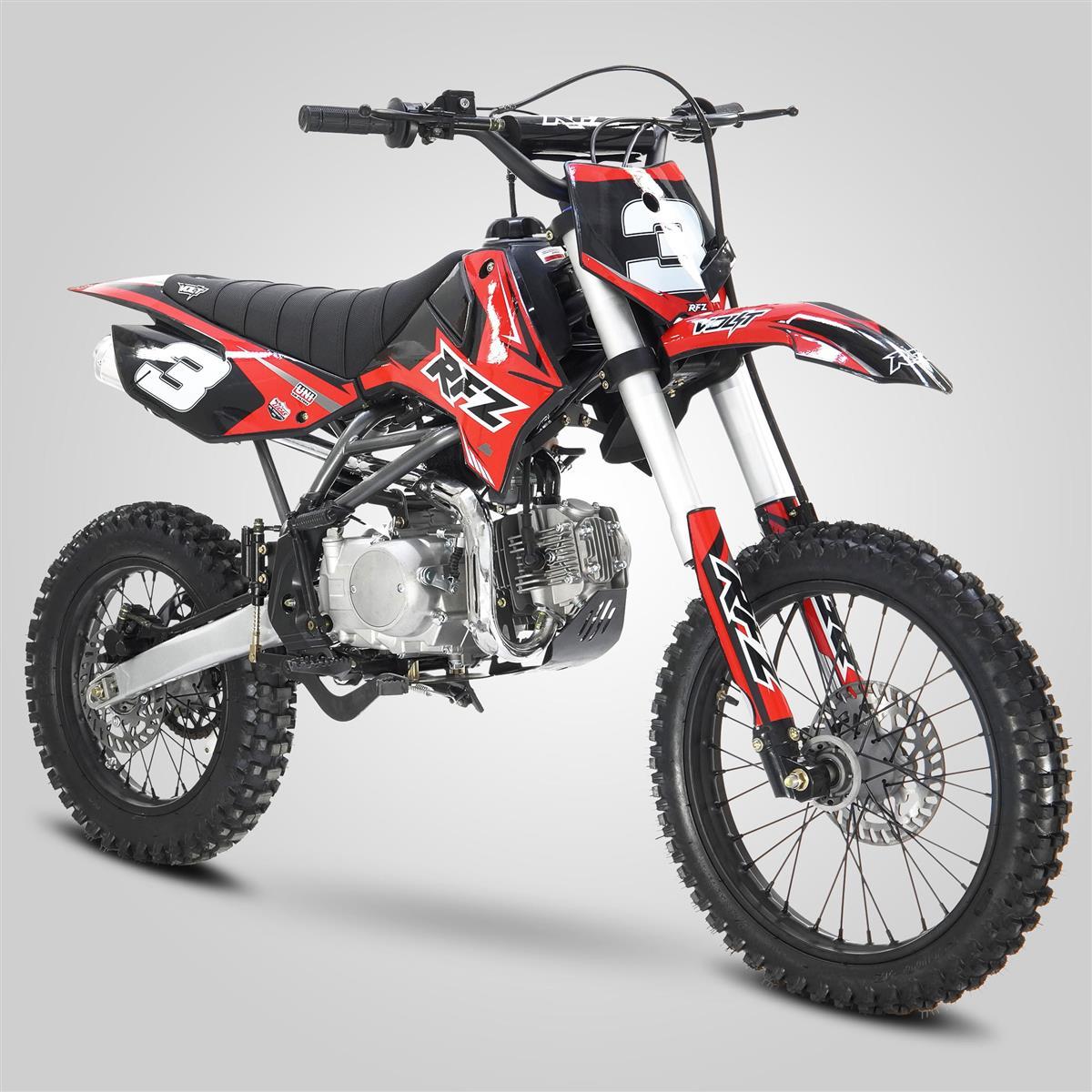 pit bike dirt apollo motors expert 150cc en 14 17 gamme 2019 smallmx dirt bike pit. Black Bedroom Furniture Sets. Home Design Ideas