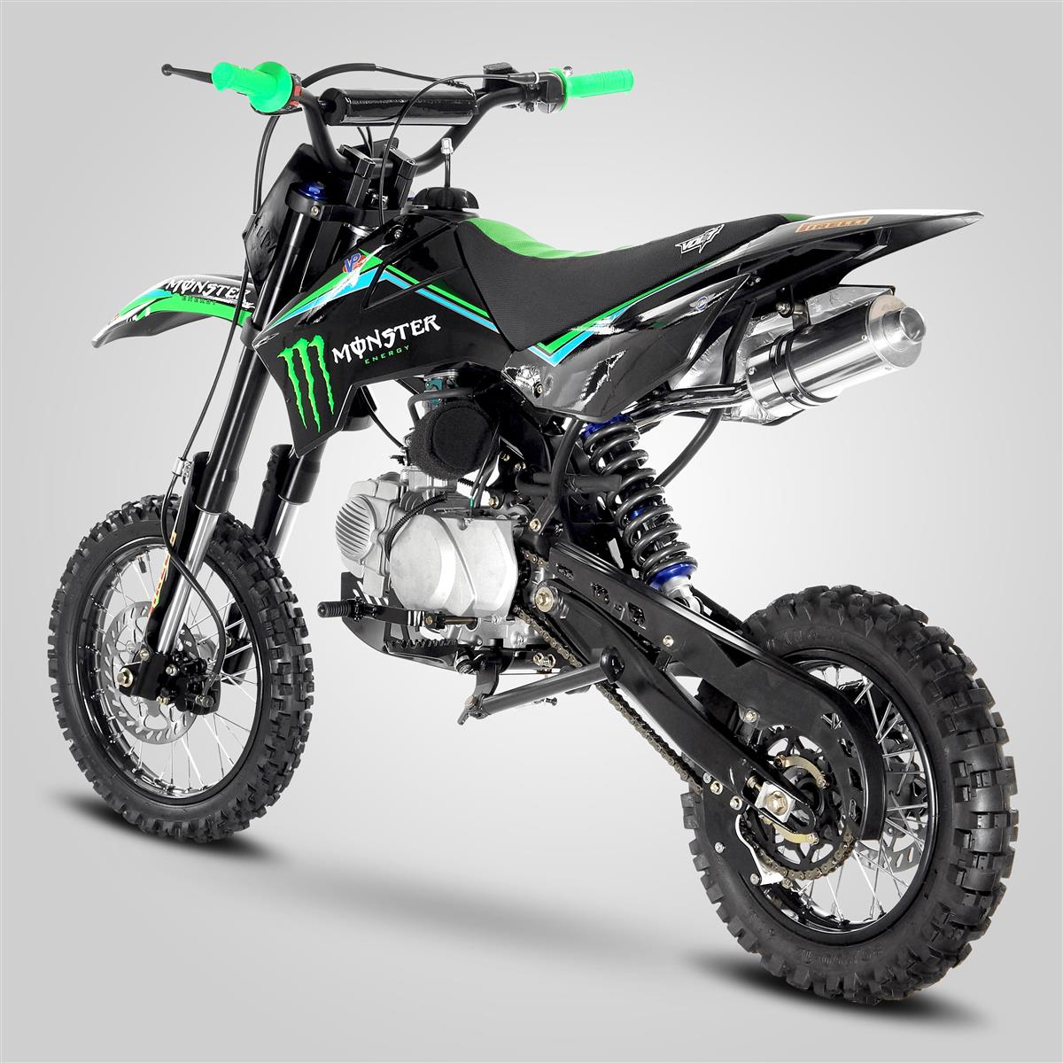pit bike dirt bike 125cc small mx smallmx dirt bike. Black Bedroom Furniture Sets. Home Design Ideas