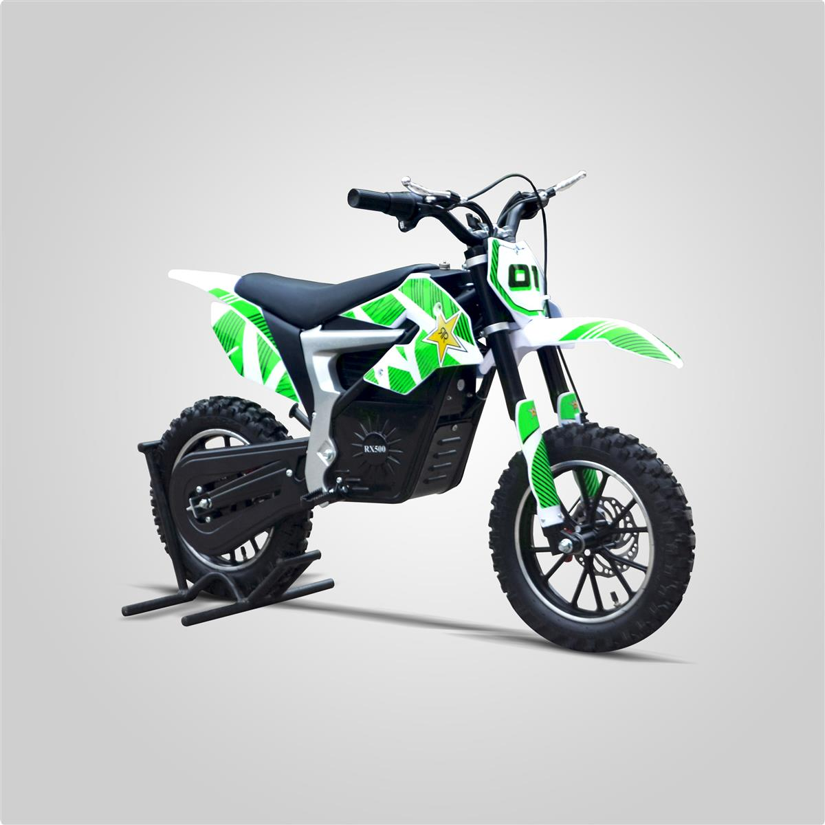 pocketcross-pocket-bike-rx-500w-vert-smallmx