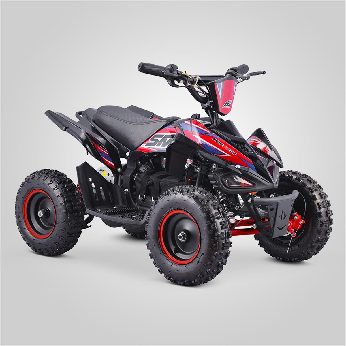 pocket-quad-enfant-800w-smallmx-vx-6-rouge