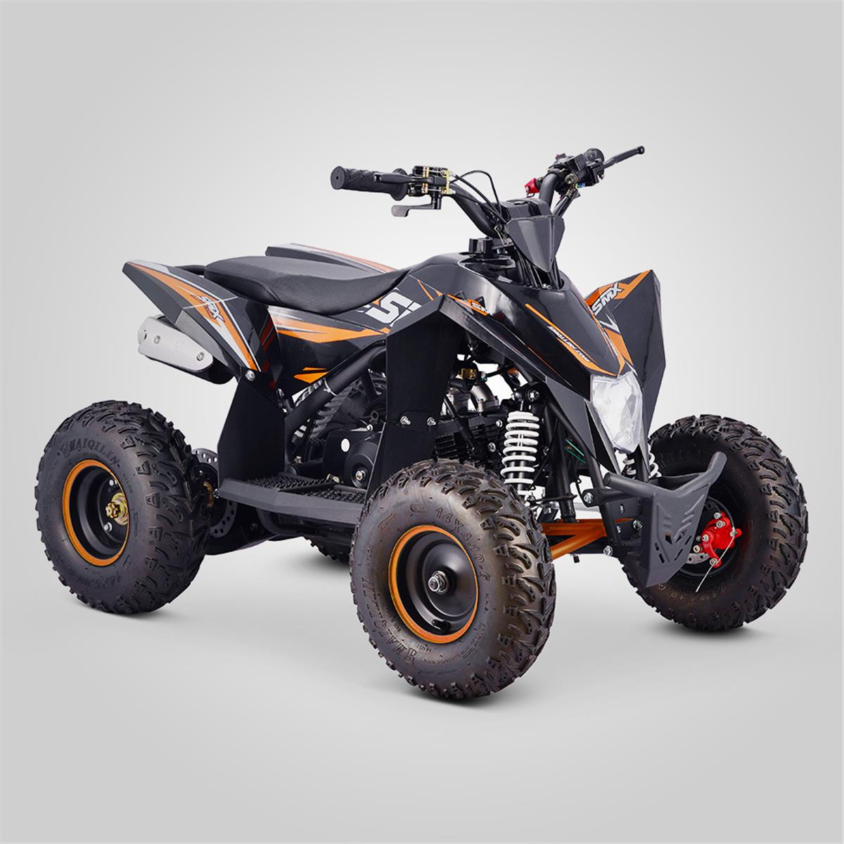 quad-enfant-110cc-smallmx-frx-orange