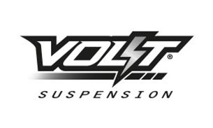 VOLT SUSPENSION