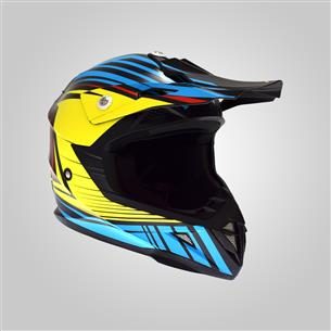casque-cross-atrax-adulte