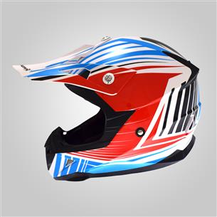 casque-cross-atrax-radial-enfant